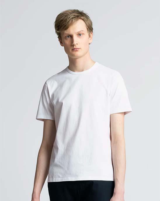 Asket — T-shirt