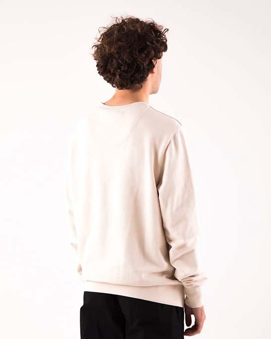 Wawwa — Cassius sweatshirt