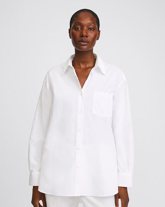Filippa K — Sammy shirt