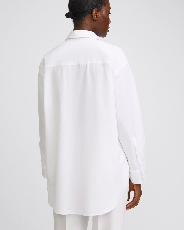 Filippa K — Sammy shirt