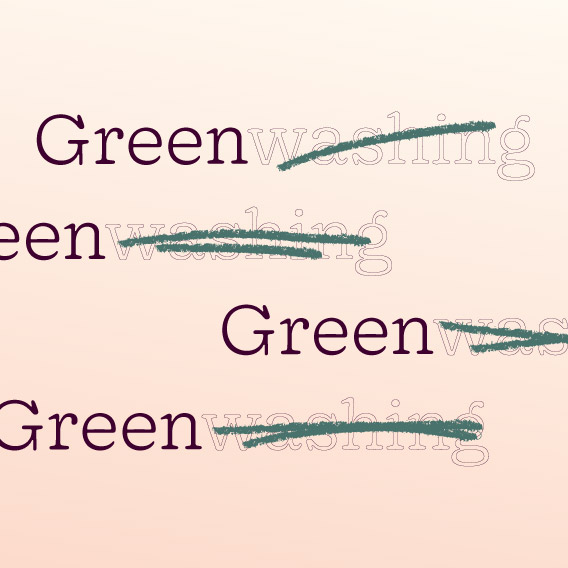 Are you being greenwashed article image