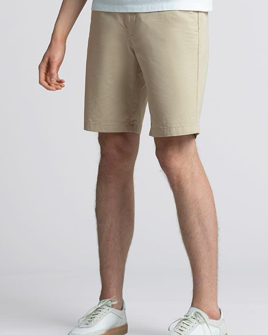 Asket — Shorts