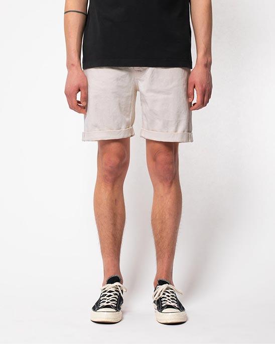Nudie — Josh shorts