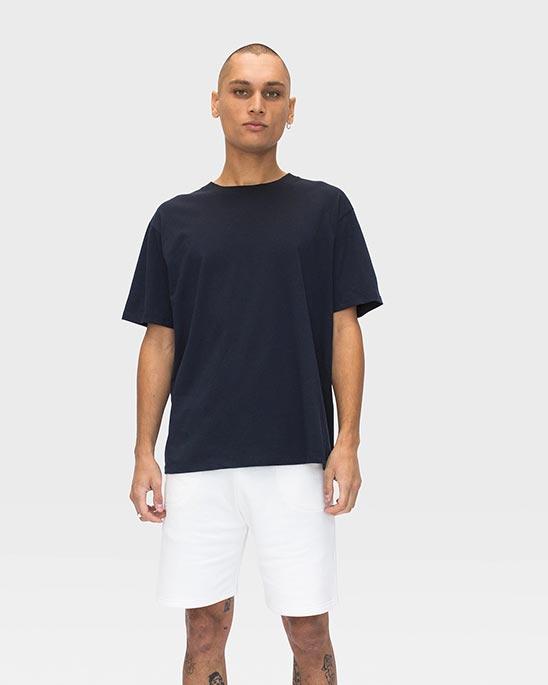 A.BCH — Unisex classic t-shirt
