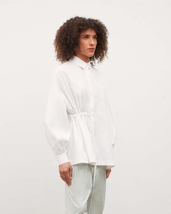Kowtow — Fable shirt