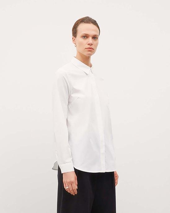 Kowtow — Everyday shirt