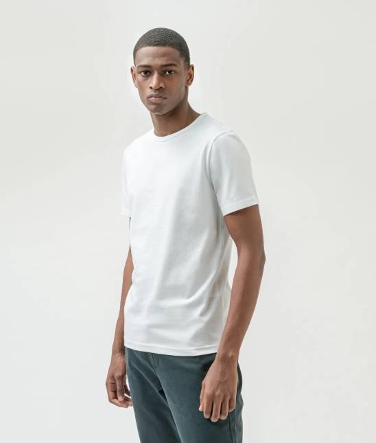 Isto — Classic t-shirt