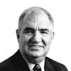 Dr. Steven Schwaitzberg
