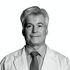 Dr. Adrian Park