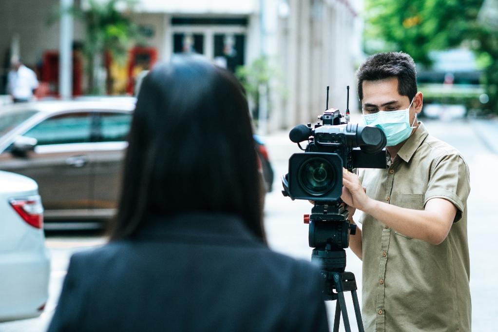 TVandFilm
