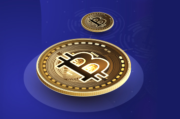 Cryptocurrency Market Making - The Comprehensive Details You Need to Know
