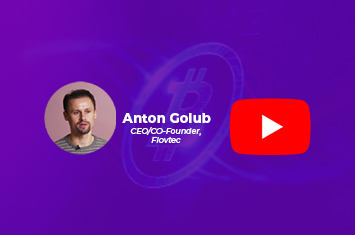 What is AMM? Explaining the Automated Market Maker Protocol