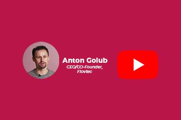 Explaining Decentralized Finance for a bitcoin market maker