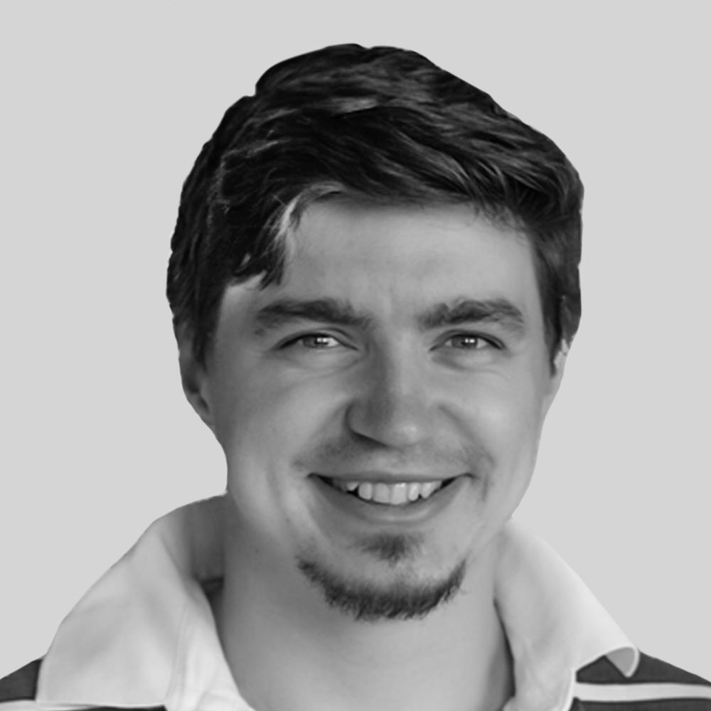 Eugene Shishakov