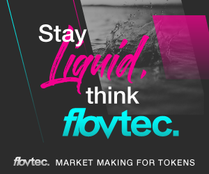 New Flovtec Board of Directors members elected