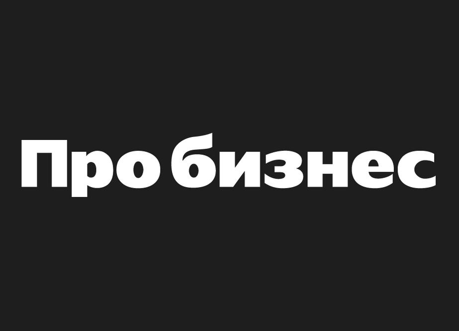 «Беларусь была не готова к такому продукту». Как устроен бизнес, который растет на 180% в год
