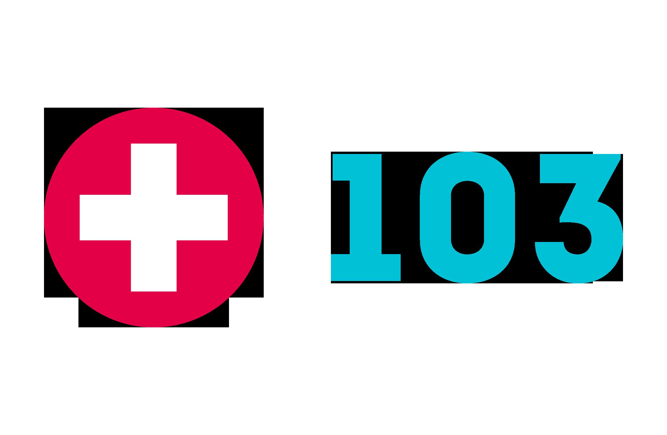 Как рассчитать «стоимость» пациента и выбрать эффективный рекламный канал?