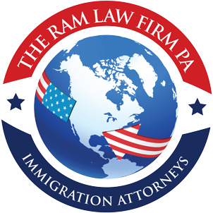 The Ram Law Firm
