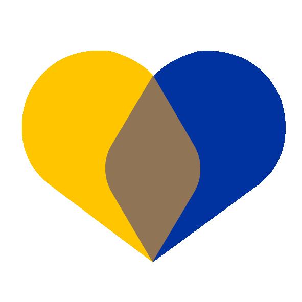 Lara Health logo
