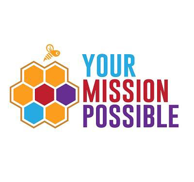 Your Mission Possible old logo