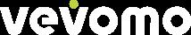 Vevomo company logo