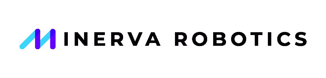 Minerva Robotics Logo