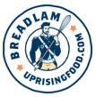 UprisingFood Brand