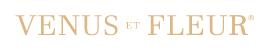 Venus Et Fleur Brand