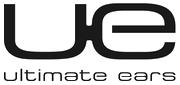 Logitech Brand