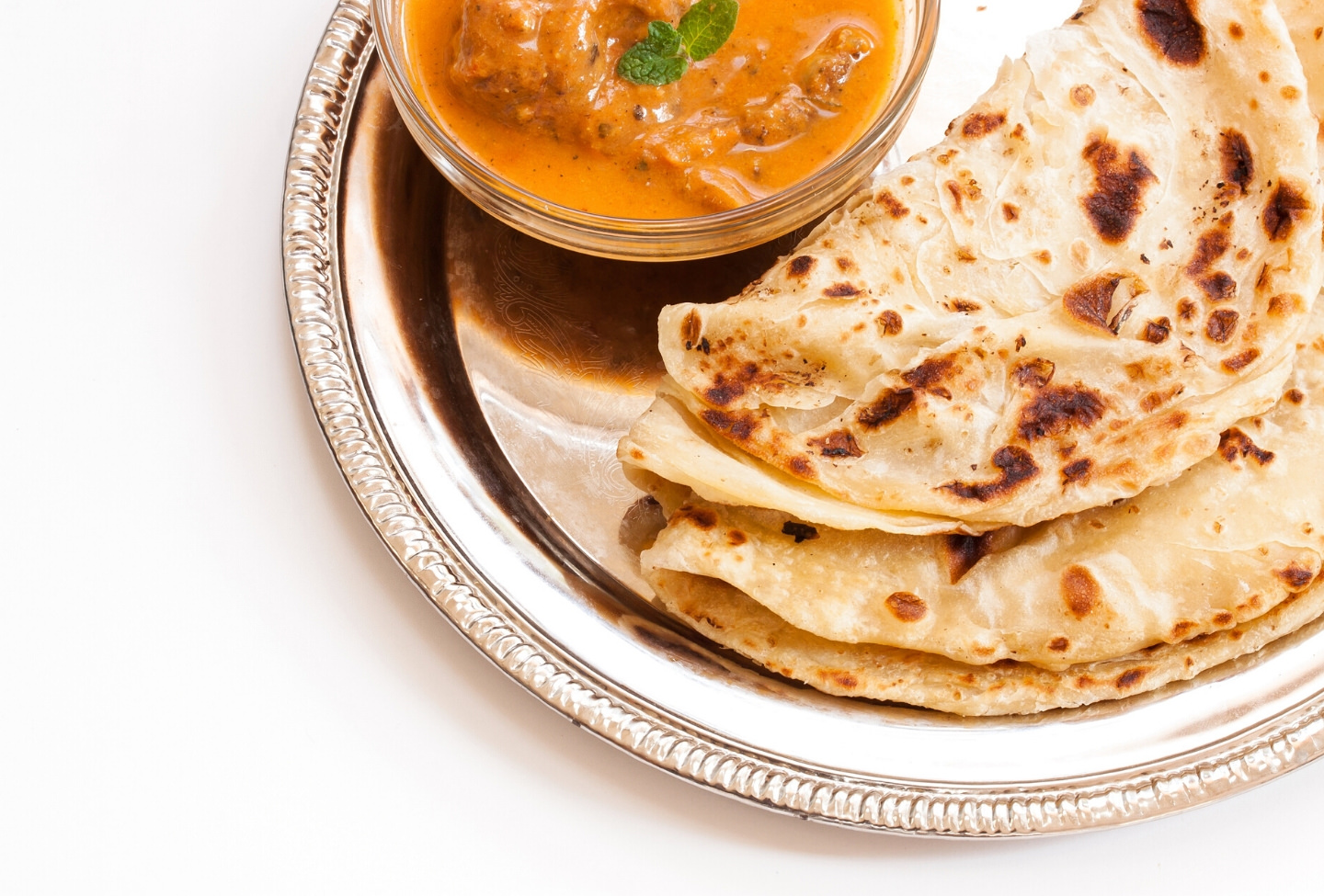 Kirnas-kitchen-authentic-indian-food-home-cooking-sussex-1
