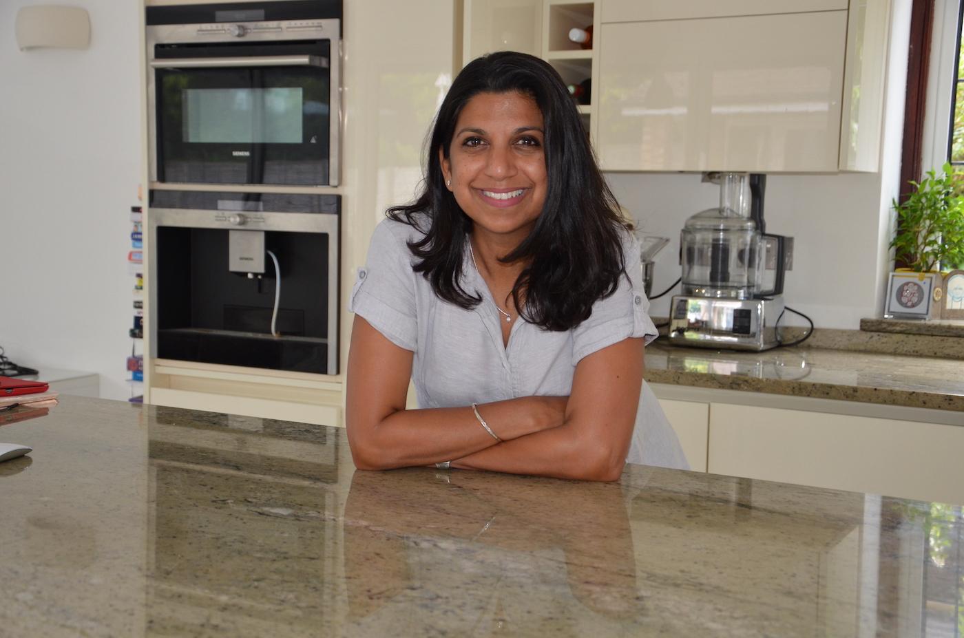 Kirnas-Kitchen-indian-home-cooking