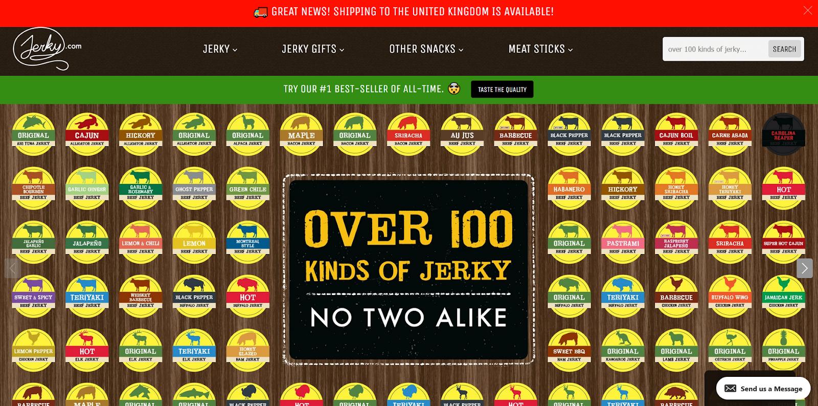 Very large image on Jerky.com