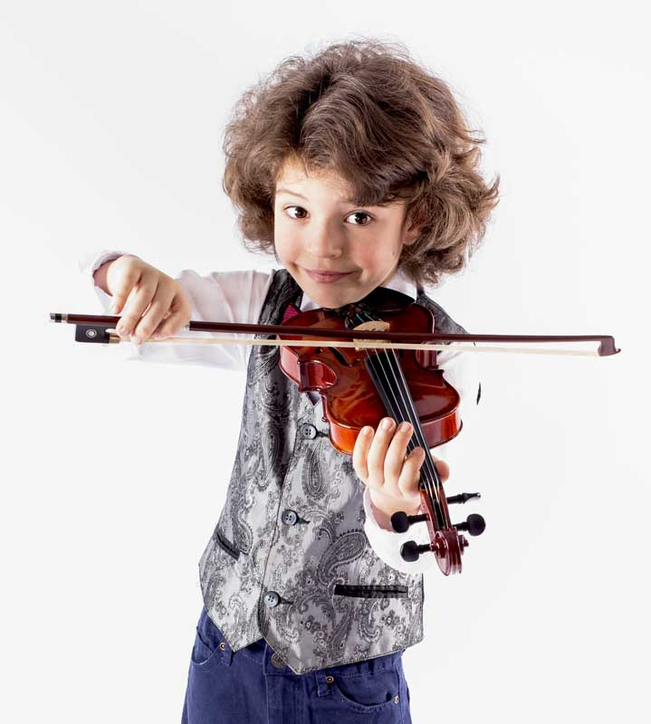 violin lessons near me in cape coral
