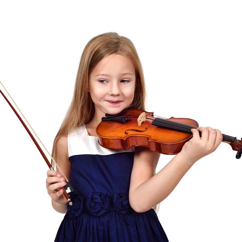 violin lessons for kids and adults near me in cape coral FL