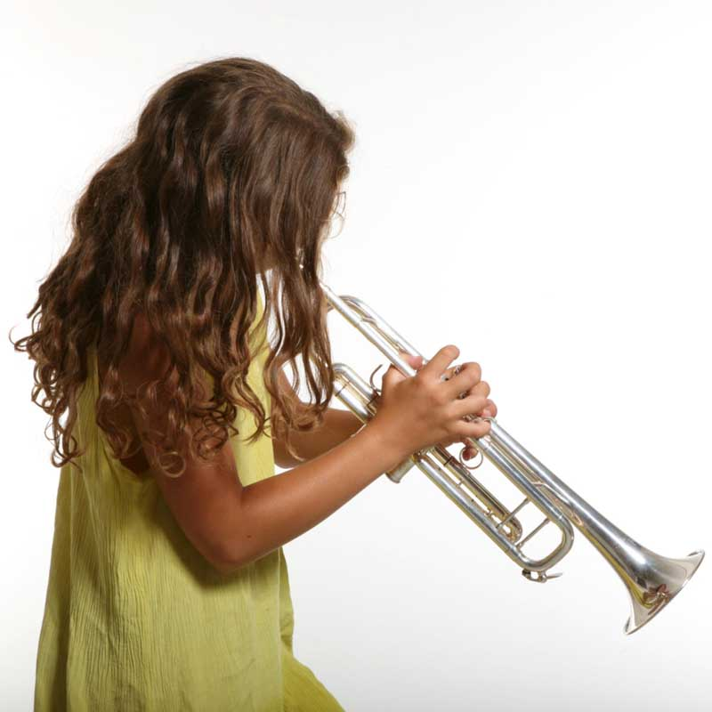 trumpet lessons near me in cape coral