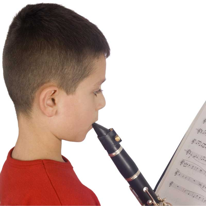 woodwind lessons near me in cape coral