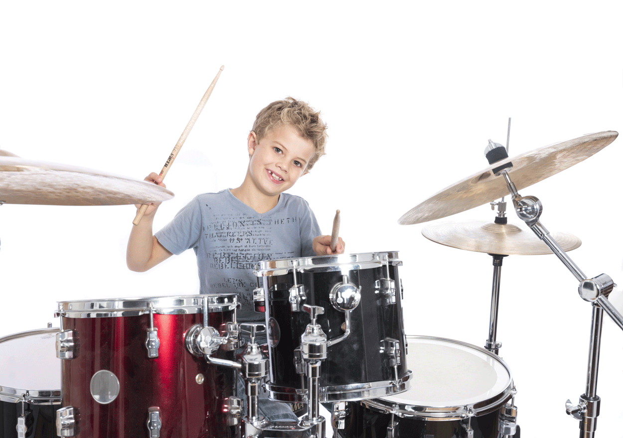 drum lessons near me in cape coral fl