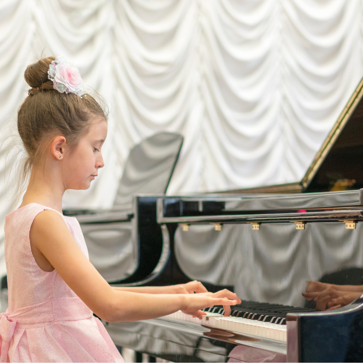 piano lessons near me in cape coral