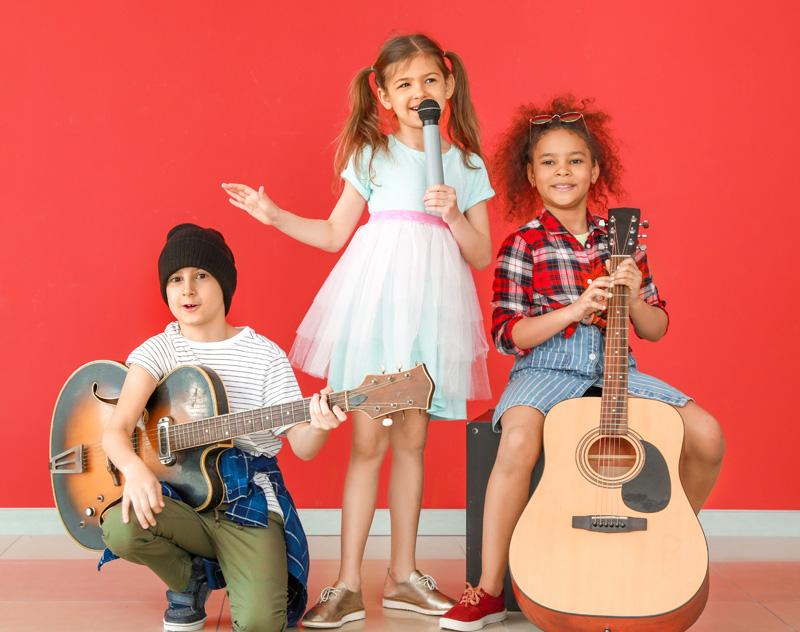 music lessons cape coral fl