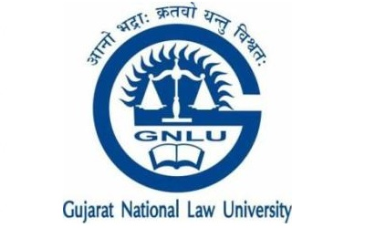 Call for Blogs by (GNLU) Indian Bioethics Project [GIBP]: Submissions on a Rolling Basis