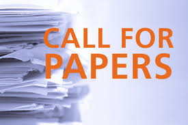 Call for Submissions for Comparative Law e-Newsletter by MNLU Aurangabad [Volume 1, Issue3]