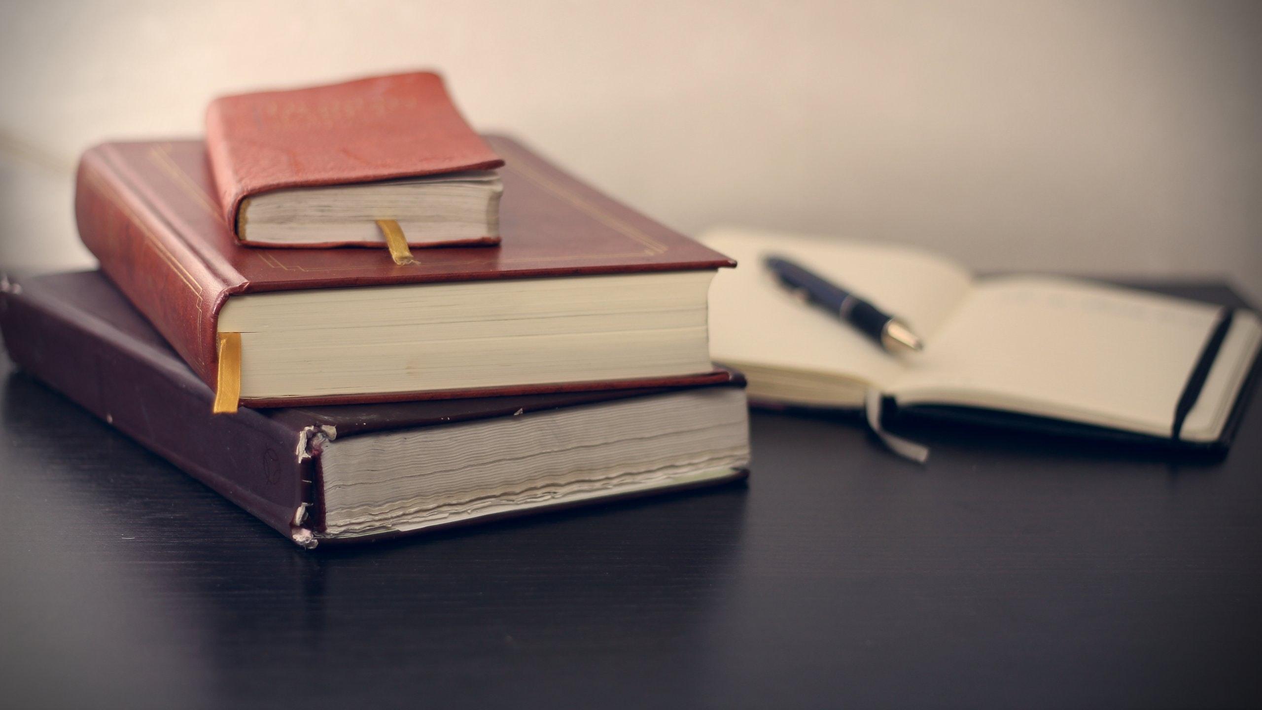 Call for Blogs: NLUO's CPAJ Newsletter
