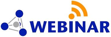 NLSIU Webinar on Webinar on Digital Payments and Legal Challenges with L-TECH [Dec 5, 6-7 PM]