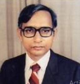 Shri Justice Kamal Kishore K. Tated