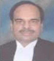 Shri Justice Munishwar Nath Bhandari