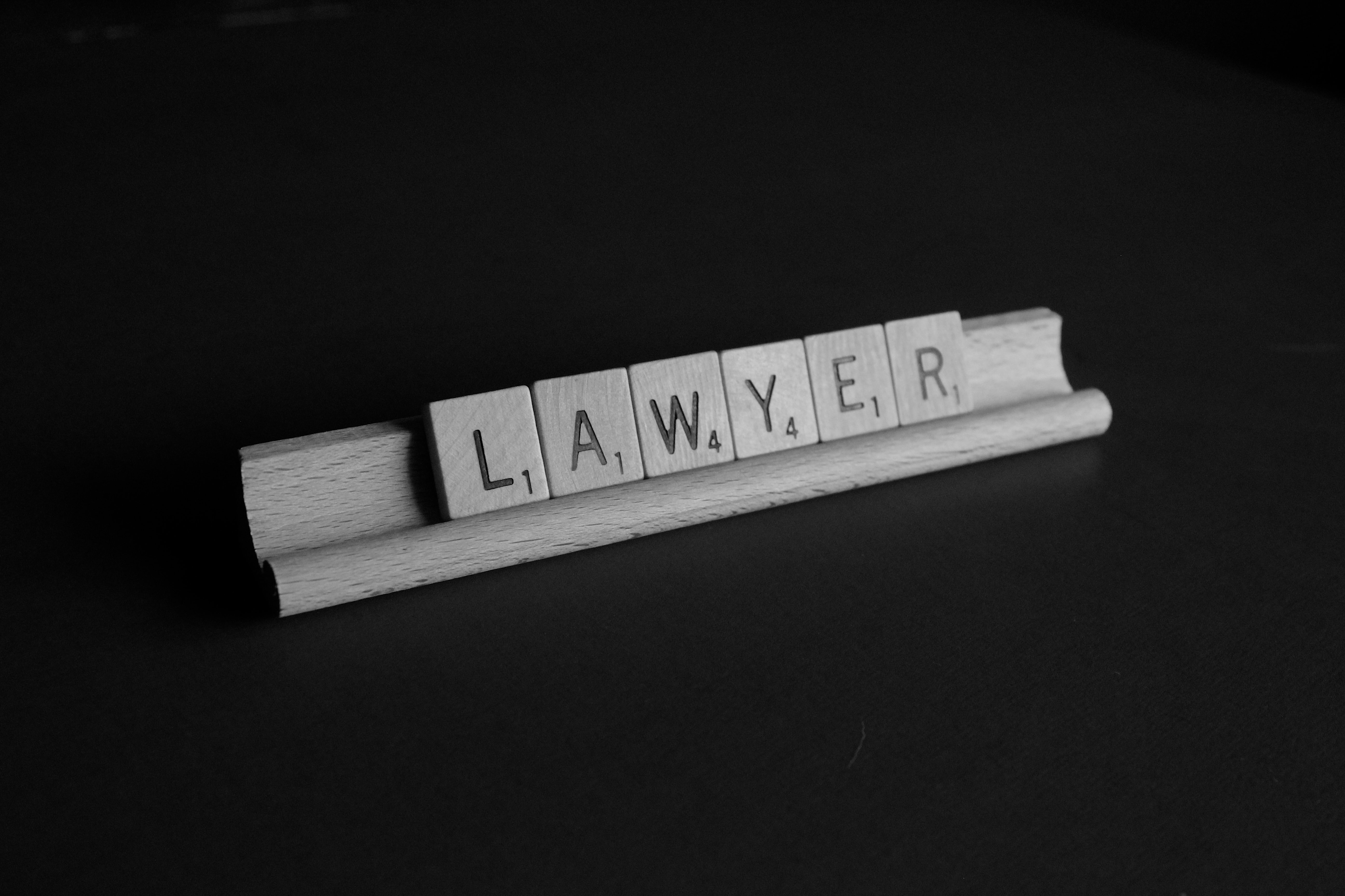 HOW TO GO FOR LEGAL PROFESSION