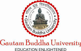"The Lawgical Festum"" by School of Law, Justice and Governance (Gautam Buddha University, Greater Noida)"