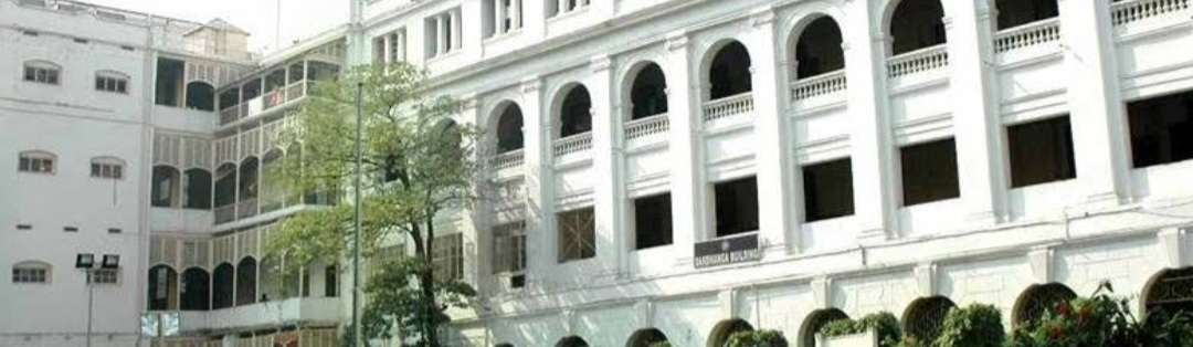 Same gender sexual harassment maintainable: Calcutta UC
