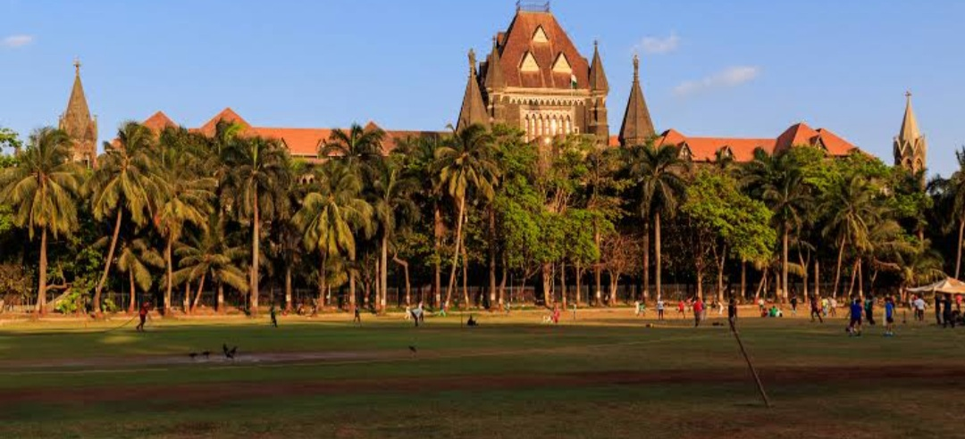 Petition against rejection of nomination is not maintainable: Bombay HC