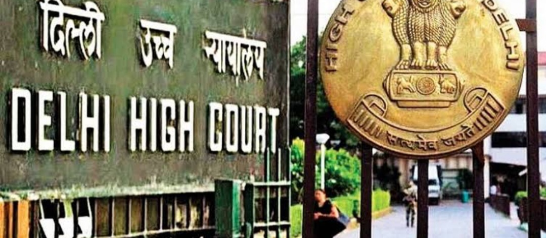Transfer Vivek Doval defamation case from special MP/MLA court to Patiala House: Delhi HC
